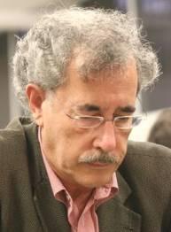 JOSE LUIS FERNANDEZ GARCIA - image001